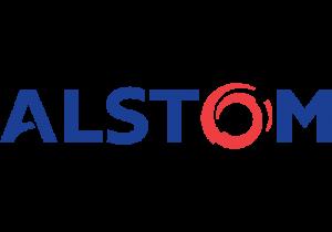 Alstom-Logo-500x350