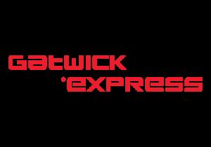 Gatwick-Express-Logo-500x350