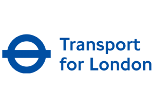 Transport-for-London-Logo-500x350