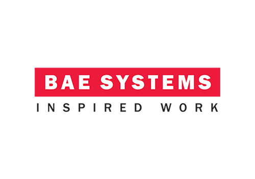 BAE-500x350-centred-transparent