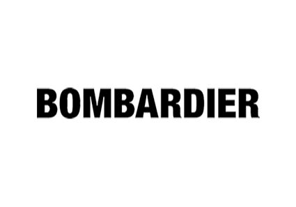 Bombardier-425x425-centred-whiteBG_news