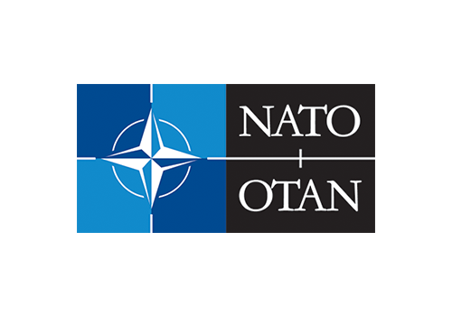 Nato-500x350-centred-transparent